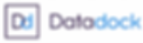 datadock-logo (1).webp