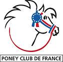 PONEY CLUB FRANCE