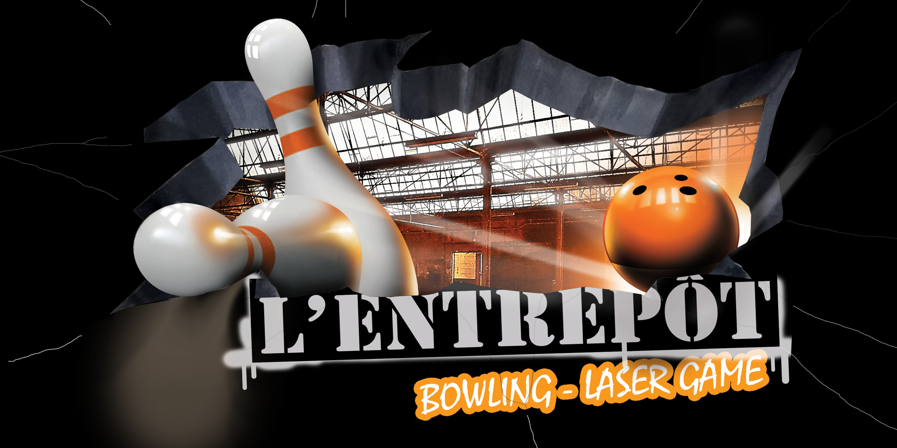 www.bowling-laser-game-thiers.fr