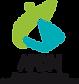 AFDN association Française des Diététiciens Nutritionnistes