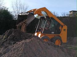 BMC CONSTRUCTION