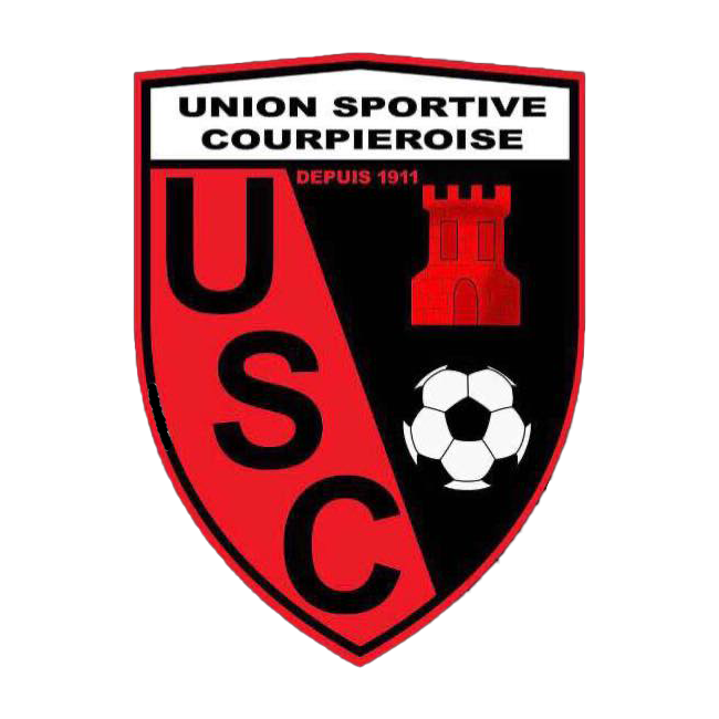 www.foot-courpiere.fr