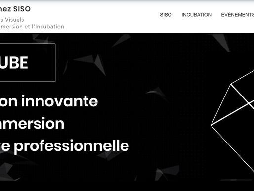 Solution pour immersion collective - Île de France