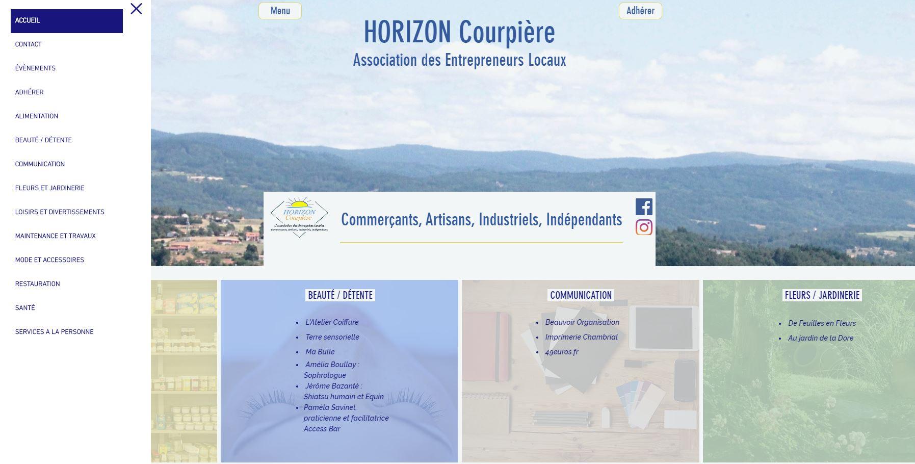 www.courpiere.info