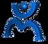 Logo challenge bat