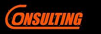 logo - CBAT CONSULTING - RVB.png