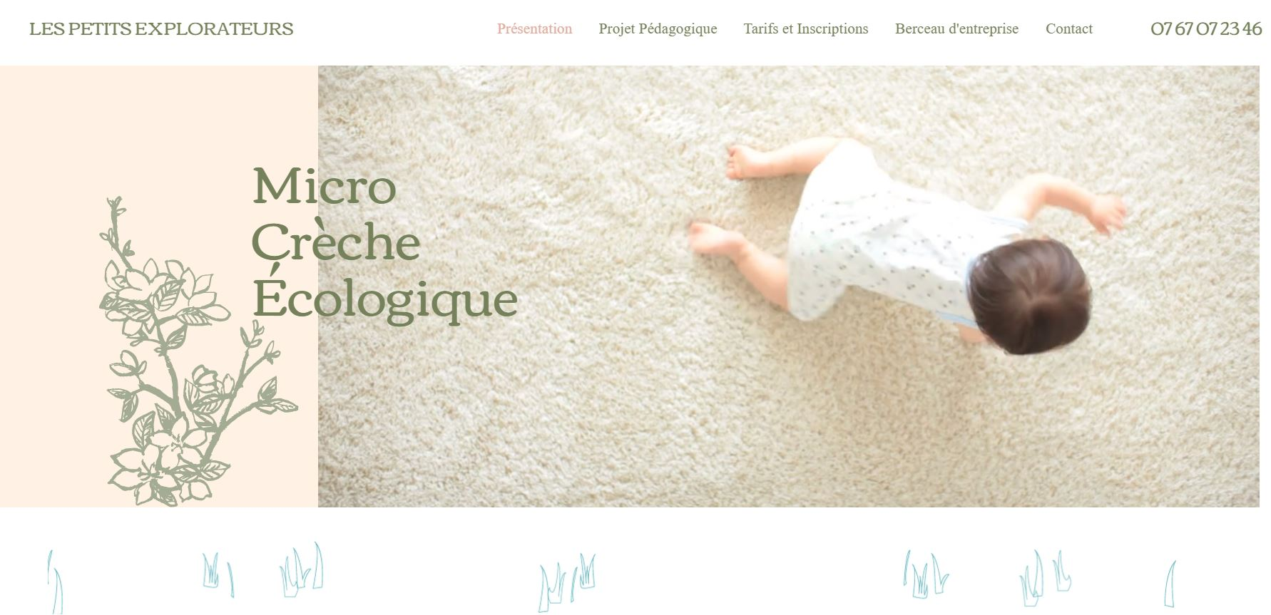 www.ma-creche.net