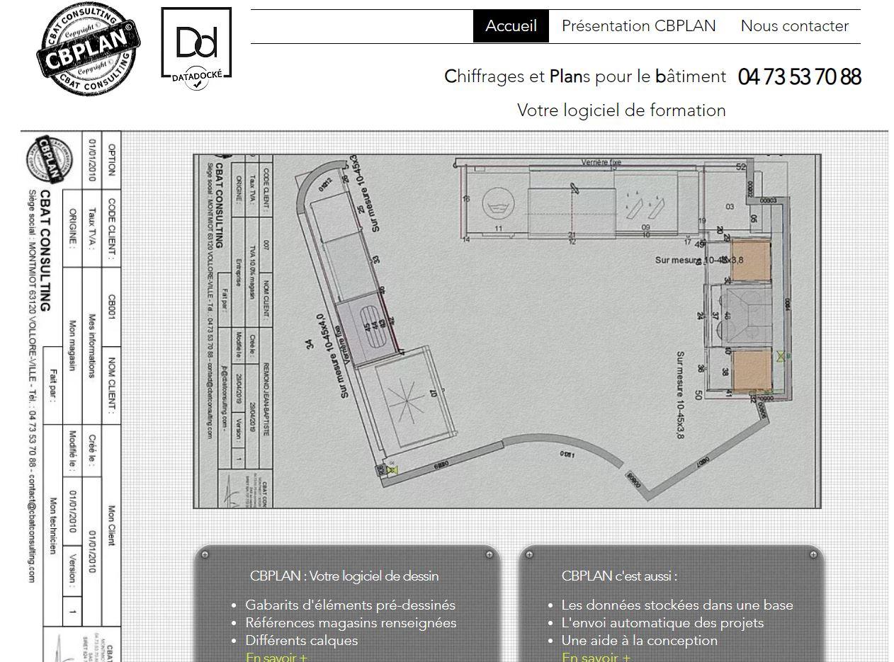 www.cbplan.fr