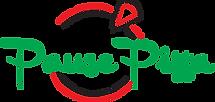 Logo Pause Pizza Courpière