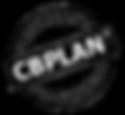 Logo CBPLAN.png