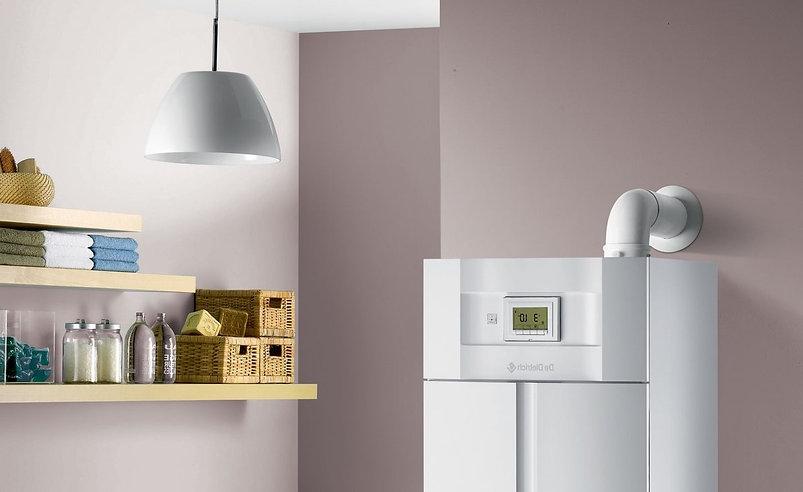 chaudiere-condensation-avantages-inconve