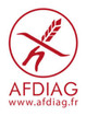 Association Française des Intolérants au Gluten