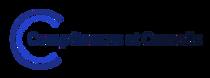 Logo Compétences et conseils
