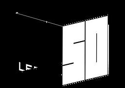 Logo Le Cube - SISO