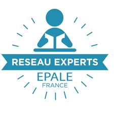 Expert epale
