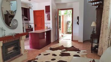 Villa Clasico