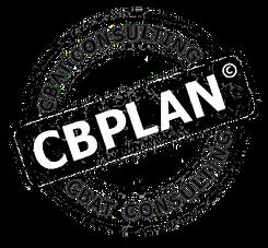 Logiciel CBPLAN