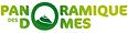 logo-panoramique-des-domes-2.png