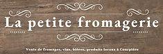La-Petite-Fromagerie