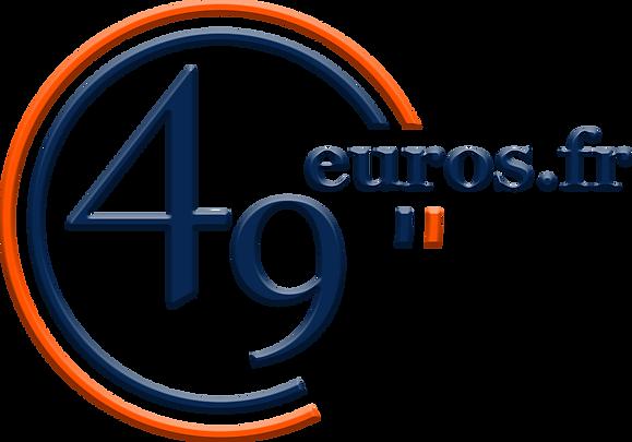49 euros fr 1000 700.png