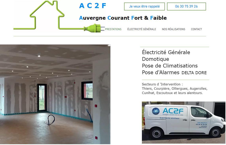 www.ac2f63.fr