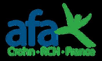 AFA Crohn - RCH