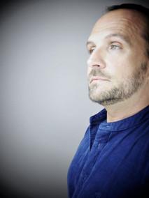 Olivier Hardouin - 2020