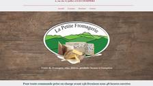 Fromagerie, Produits locaux, Épicerie fine - Auvergne