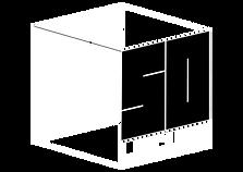 SISO logo le cube