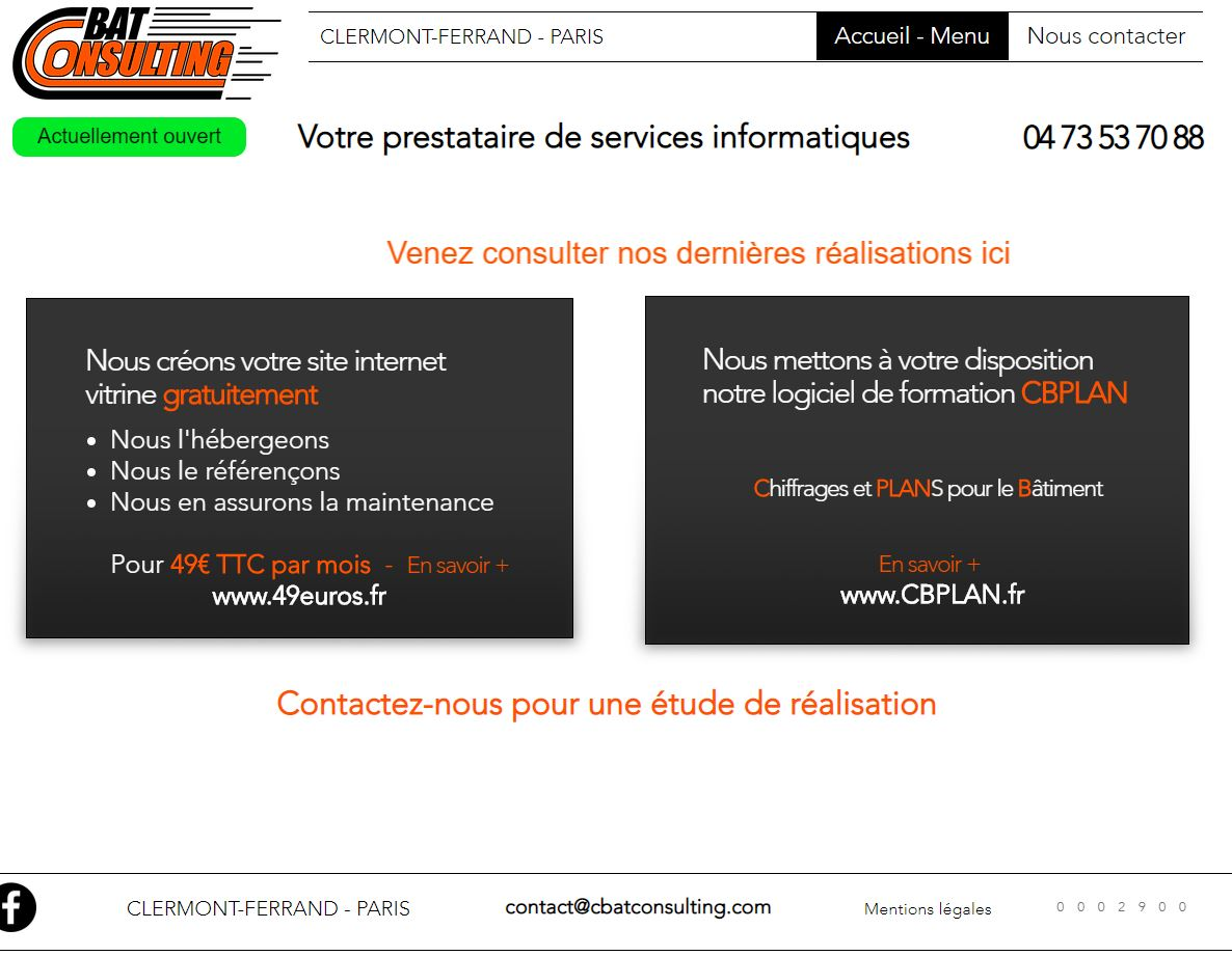 www.cbat-consulting.fr
