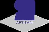 logo-artisan pour ets Louis Père et Fils