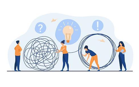 Comment se passe un bilan de compétences ?