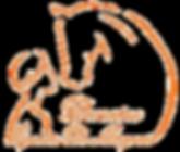 Logo Domaine Équestre de Margnat