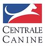 Centrale Canine Partenaire de l'Élevage du Gardie des Dieux