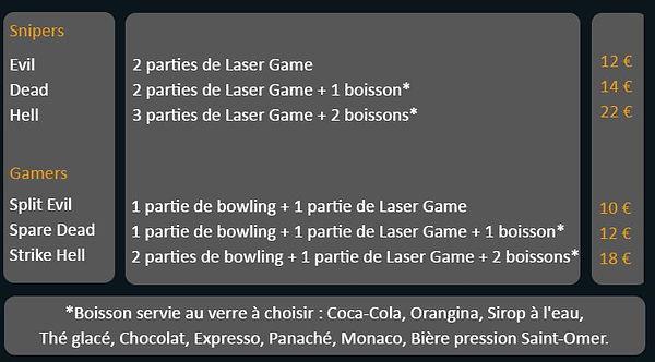 tarifs laser games.JPG