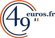 logotype - 49 euros - 250 px.png