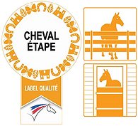 Label-Cheval-Etape