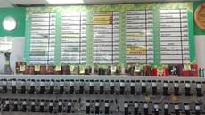 Пивные кружки и бокалы  оптом для магазинов разливного пива