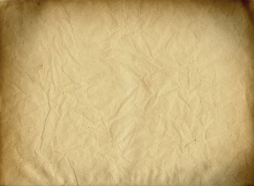 paper_texture3071.jpg