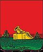Герб-Брянска.png