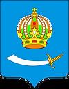 Герб-Астрахани.png