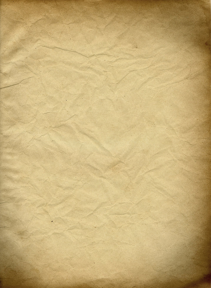 paper_texture307.jpg