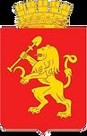 Герб-Красноярска.png