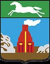 Герб-Барнаула.png