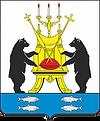 Герб-Великого-Новгорода.png