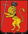 Герб-Владимира.png