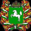 Купить пивные кружки и бокалы в Томске