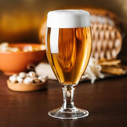 Пивной бокал Aviero 0,5 литра
