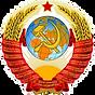 Заводы изготовители пивных кружек в СССР