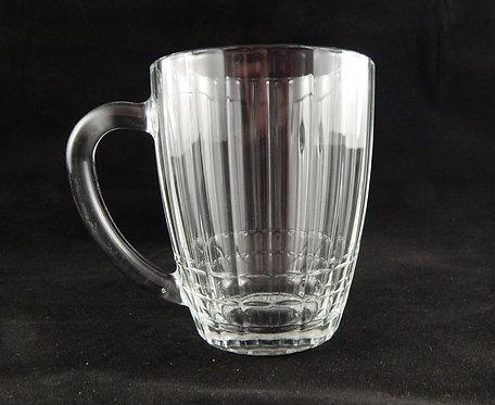 Пивная кружка СССР Барная 0,5 литра